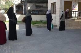 داخلية غزة تصدر تنويهًا مهمًا بشأن اختبارات اللياقة بمسابقة توظيف الإناث