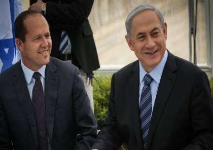 نير بركات وزيرا للمالية في حكومة نتنياهو المقبلة.. فمن هو؟