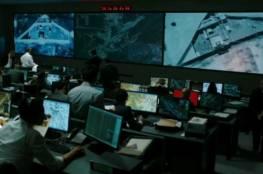 """بعد فضيحة التجسس.. """"NSO"""" تمنع بعض الحكومات من استخدام برنامجها """"بيغاسوس"""""""