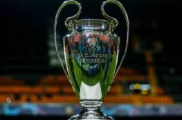 الفرق المتأهلة إلى دور 16 من دوري أبطال أوروبا 2019 – 2020