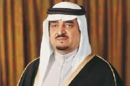 شاهد.. صورة نادرة للملك فهد في جنازة ملك الأردن
