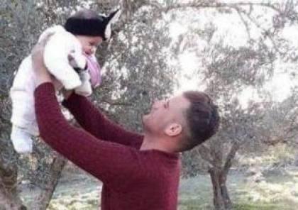 """""""بتسيلم"""": مستوطنان أعدما الشهيد عبد الفتاح وجيش الاحتلال """"دفن الحقيقة"""""""