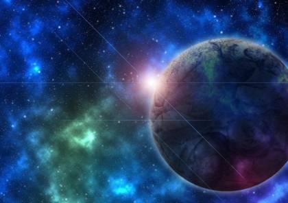 """علماء يكتشفون وجود """"أرض ثانية"""" صالحة للعيش"""