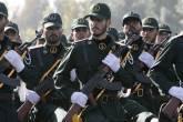 طهران تحذر واشنطن: إياكم!