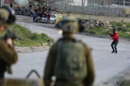 تحليلات: مفاوضات امريكية اسرائيلية حول حجم الضم وتوقيته.. ونتنياهو سيضطر للإنصات للجيش والشاباك!