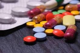 دراسة تكشف تأثيرا سلبيا خطيرا للمضادات الحيوية