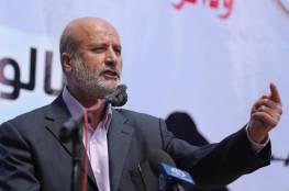 الجهاد الاسلامي تدعو لخلق معادلة رادعة للاحتلال ليتوقف عن قتل الأسرى الفلسطينيين