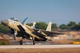 """طيار إسرائيلي سابق: """"الجيش الإسرائيلي منظمة إرهابية وقادته مجرمو حرب"""""""