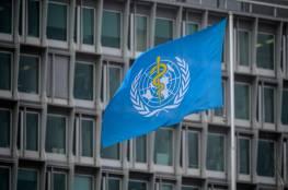 الصحة العالمية تحذر من زيادة محتملة في إصابات كورونا خلال رمضان وعيد الفصح