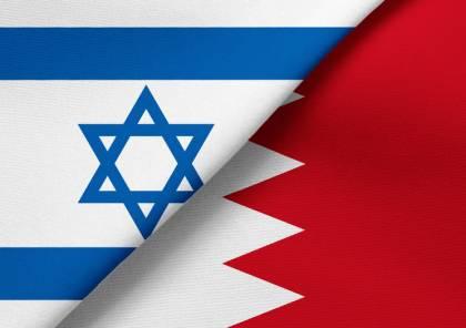 """إسرائيل"" والبحرين توقعان اتفاقاً جديدًا"
