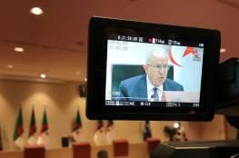 اسرائيل تعلق على الأزمة الدبلوماسية بين المغرب والجزائر