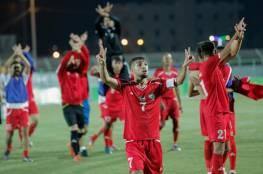 فيديو.. أهداف منتخبنا الأولمبي  والأردن