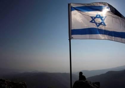 ما الذي يخبئه عام 2022 لإسرائيل؟