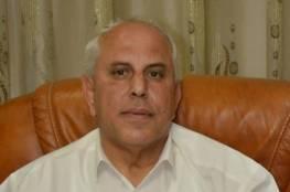 المشهد: وجيه سليمان يعلن ترشحه للرئاسة مجددا