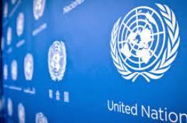 """مرصد حقوقي: عمليات إغاثة اللاجئين الفلسطينيين مهددة بالانهيار بفعل أزمة """"أونروا"""" المالية"""