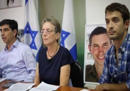 """عائلة غولدين: """"نقل اللقاحات لغزة سكين في قلب جنود الجيش"""""""