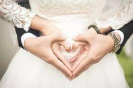 """العلاقة الزوجية.. 5 علامات تدل على """"مشكلات خطيرة"""""""