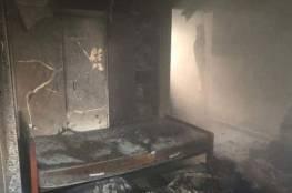 شاهد .. سبب وفاة طالبة جامعية بأولاد فايت في الجزائر