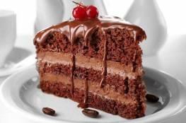 لماذا لا نستطيع مقاومة الرغبة الشديدة في تناول الشوكولاتة؟