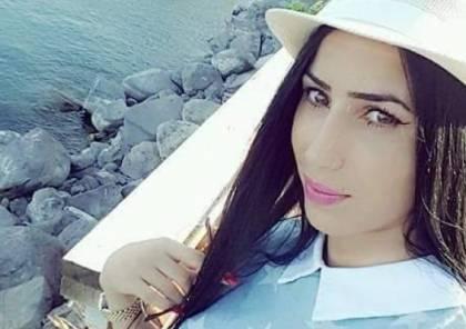 اعتقال 8 مشتبهين بالتورط في جريمة قتل سمر خطيب في يافا