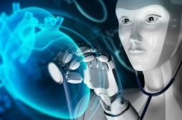 الذكاء الاصطناعي: لهذا السبب لا أريد القضاء على البشرية