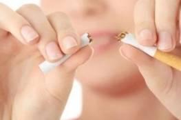 تعرف على 10 طرق لحماية نفسك من الإصابة بمرض السكر