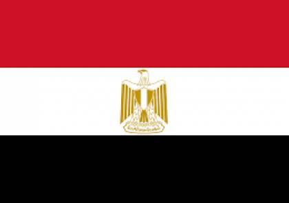 مصر.. 170 إصابة و10 وفيات جديدة بكورونا