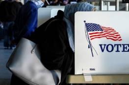 رقم قياسي.. عدد المشاركين في التصويت المبكر بالولايات المتحدة يتجاوز 90 مليونا