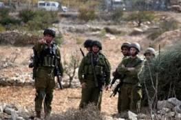 """واللا يكشف مهام """"جيش الظل"""".. وضابط اسرائيلي: ضاعفنا من عملياتنا السرية"""