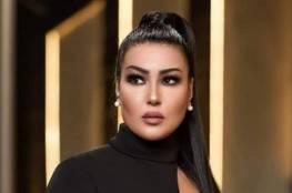 الفنانة المصرية سمية الخشاب أمام المحكمة .. ما السبب؟