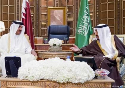 تداعيات انتهاء الأزمة الخليجية على المنطقة العربية