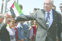 """مستقلون وشباب لمزاحمة """"فتح"""" و""""حماس"""" على """"التشريعي"""": سلام فياض سيعود بقائمة جديدة.."""