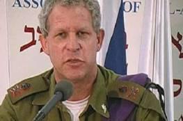 أيلاند يحذر من حرب ثالثة مع لبنان ويؤكد ستلحق اضرار لا مثيل لها باسرائيل