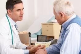 """ما هو مرض """"الروماتويد المفصلي"""" وكيفية علاجه ؟"""