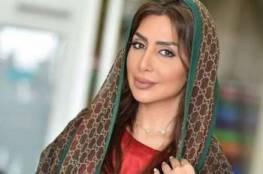 فنانة أردنية تصدم جمهورها بالسعر الخيالي لسيارتها الفارهة (فيديو)
