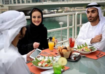 8 نصائح غذائية لتقوية المناعة في رمضان