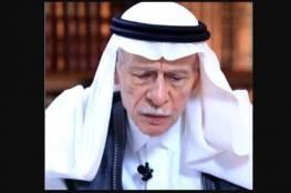 سبب وفاة عبد الرحمن يغمور المذيع والمخرج السعودي .. السيرة الذاتية