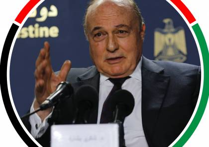 الخارجية المصرية توضح قضية استئناف الرحلات الجوية مع السعودية