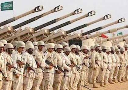 تسريبات صحفية.. غزو قطر كان مخططا له، ماذا لو احتلت السعودية الدوحة؟