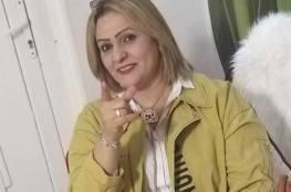 اشتهرت بانتقاد حفتر: اغتيال الناشطة الحقوقية البرعصي في بنغازي