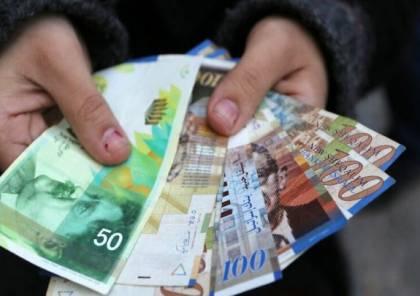 وزير الاقتصاد يُصدر تصريحاً بخصوص أنباء صرف رواتب الموظفين غداً