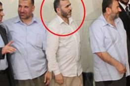 الليلة.. أول ظهور إعلامي لنائب قائد أركان كتائب القسام