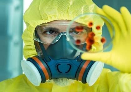 """خبراء يحذرون من 16 مرضا يمكن أن تكون """"كوفيد القادم"""""""