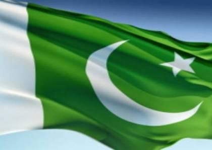 باكستان تدين اعتداءات الاحتلال الإسرائيلي على المصلين في المسجد الأقصى