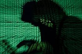 الكشف عن ثغرة في أنظمة ويندوز تهدد أهم متصفحات الإنترنت!