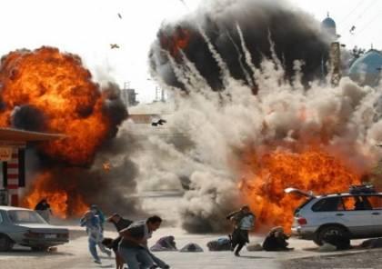 بالفيديو : وزير إسرائيلي: هذا ما سيحدث للبنان إذا وصلنا للحرب