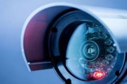 كيف تتجسس الأجهزة المنزلية على الناس؟!