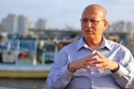 الخضري: قطع كهرباء غزة يعني أزمات غير مسبوقة وتوقف الحياة