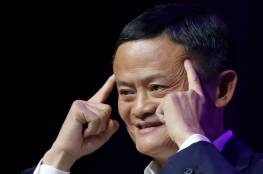 رغم كورونا.. أغنياء الصين حققوا ثروة بقيمة 1.5 تريليون دولار