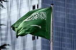 واشنطن تحذر رعاياها بالعاصمة السعودية.. والتحالف يعلن تدمير 6 طائرات مسيرة مفخخة